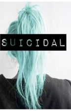 suicidal by depressed_babes