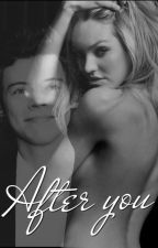 After you by candices-manips