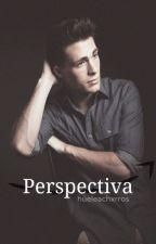 PERSPECTIVA by hueleachxrros