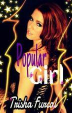 Popular Girl by VaiPBR