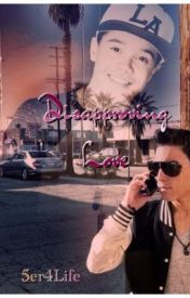 Disapproving Love (An IM5 FanFic) by 5er4Life