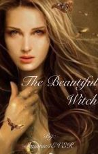 The Beautiful Witch by Sammie4EVER
