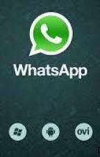 whatsapp durumları by simge5959