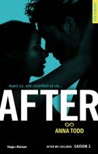 after 2 by gaby120192