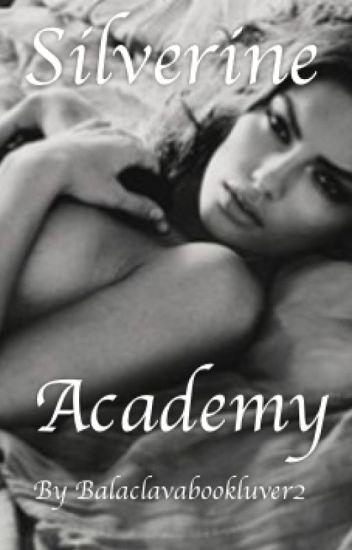 Silverine Academy