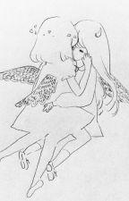 [BHTT - HĐ] Nàng dùng sinh mệnh hát cho ta một khúc vãn ca tình yêu cuối cùng - Thiên Đường Thụ by Dam_Dang