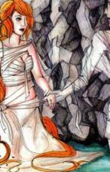 Persephone And Hades Love Story 08madilynne18 Wattpad