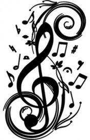 Song Lyrics♥ - Heaven Knows - Rick Price♥ - Wattpad