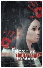 The Ghost of Elmira Tagle by aresae