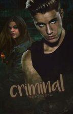Criminal » j.b by tropicboca