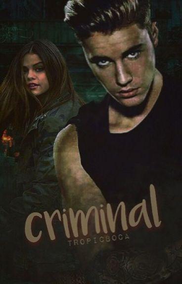 Criminal » j.b