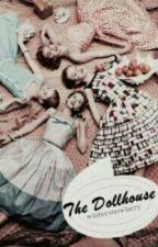 the dollhouse by mental_dream