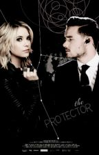 The Protector|The Policeman Sequel by luv_bromance