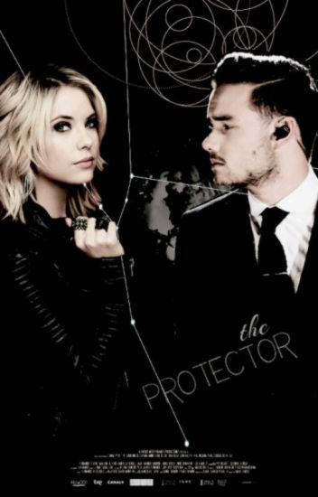 The Protector|The Policeman Sequel