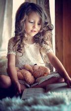 Adoptata de un star || N.H. by scriitor00
