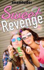 Sweet Revenge by anamtudor