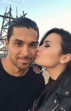 We are broken (Dilmer short) by blowmedemi