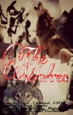 The Wolf [New Season][HIATUS] by aicesya
