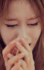 Em Ở Đây Rồi, Chị Ở Đâu ? [EunYeon/JiJung] by chiey21