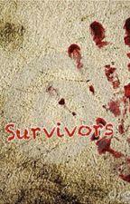 Survivors by _Heather_13