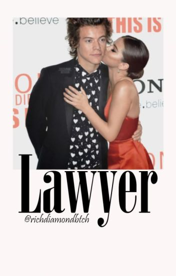 Lawyer || h.s