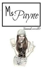 Ms.Payne by Tiannaloves1D