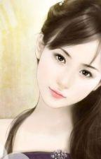 Công chúa biến thái (truyện siêu sắc 21+) by uchainme
