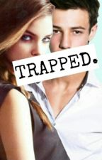 Trapped. |Cameron Dallas| by dreamingyoursmile