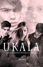 UKALA by silentdaisyy