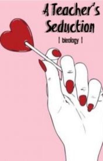 A Teacher's Seduction - Pierwsze Tłumaczenie PL |JB|