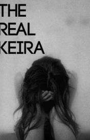 THE REAL KEIRA by thatgirlcaitlin1