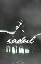 Iadul by _ivees_