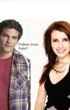 Follow your Fate? by Doctorlockfan