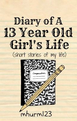 Books that make you question life