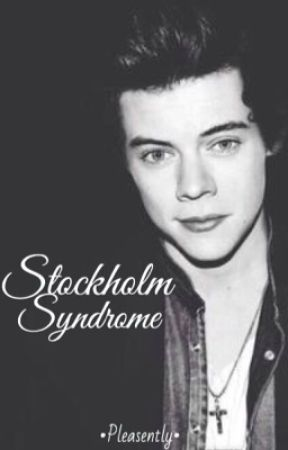 Stockholm Syndrome by Pleasently