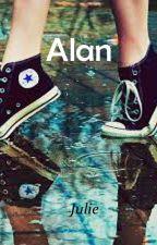 Alan by julie_relats