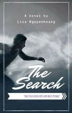 The Search by LizahhNguyen