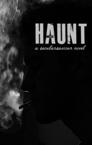 Haunt || Matty Healy
