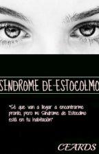 Síndrome de Estocolmo by CEARDS