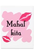 Tagalog love Quotes by VidalMecaelaJane