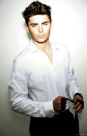 Zac Efron is my Husband