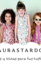 Niños y Niñas para tus historias by IsauraStardoll