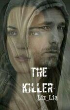 The Killer by Liz_Lia
