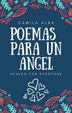 Poemas para un angel by Little_DanishGirl