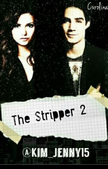 The Stripper 2da Temporada