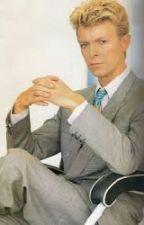 Bowie's Flings by Forever-Secrets