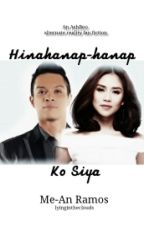 Hinahanap - Hanap Ko Siya by lyingintheclouds