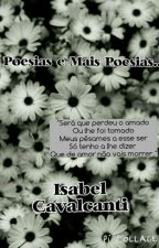 Poesias e Mais Poesias.. by isacavalcantii