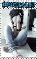 concealed by Xanie_exum