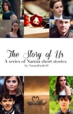 The Story of Us by i_believe_in_narnia